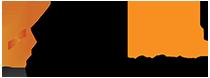Signpro Australia Pty Ltd, Trading as Signpac's Company logo