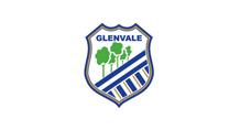 Glenvale School
