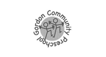 Gordon Community Preschool