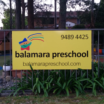 Digital Signs For Schools, Clubs and Churches