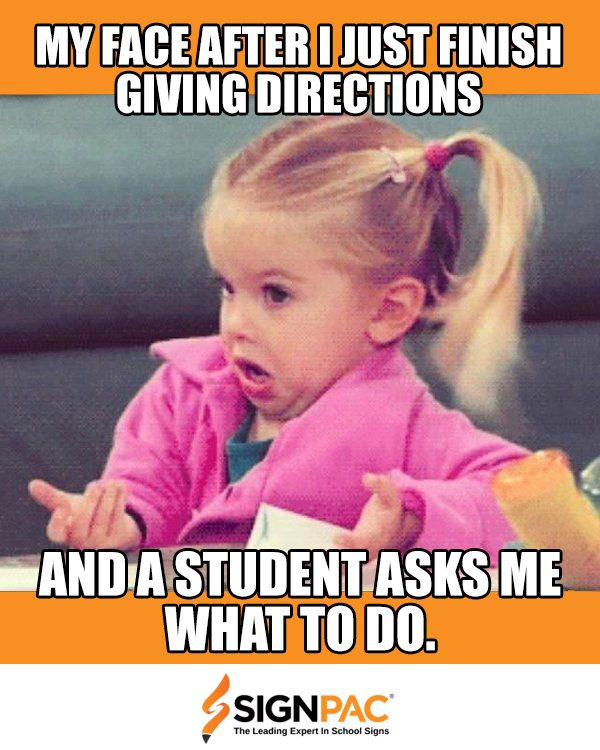 teacher-memes-giving-instructions