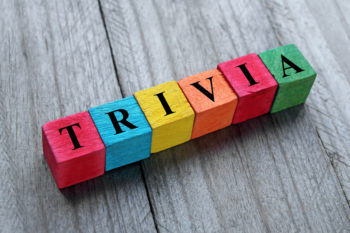 trivia-night-school-fundraising-ideas