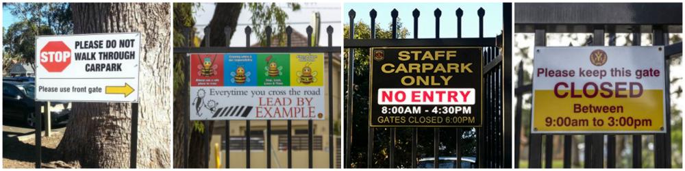 wayfinding-signs-carp-park-signs