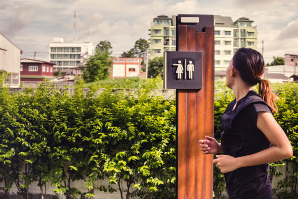 wayfinding-signs-toilet-blocks