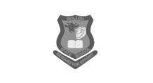 Bollon State School