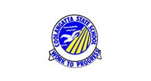 Coolangatta State School