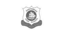 Northmead Creative Performing Arts