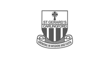 St Gerards Catholic School