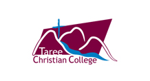 Taree Christian College