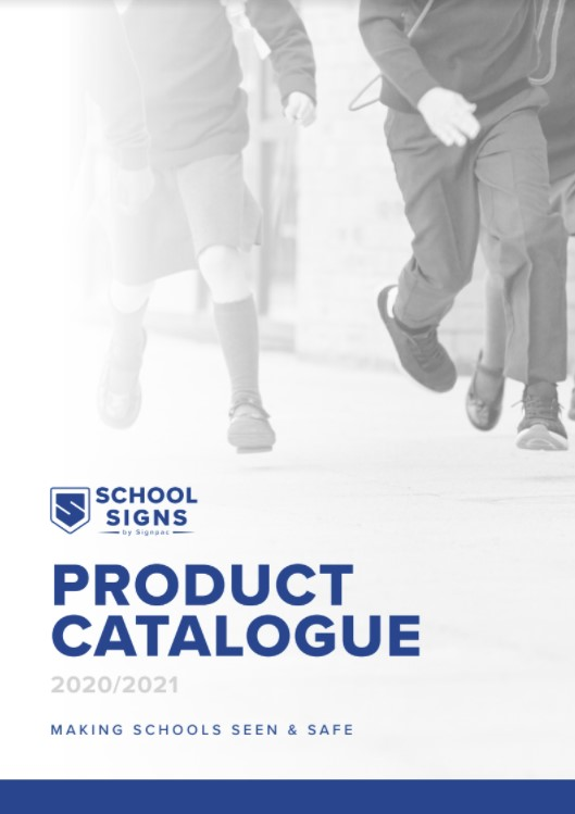 signpac--brochure