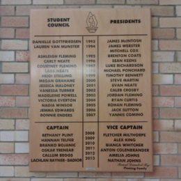 school-signs-honour-boards