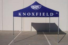 knoxlac