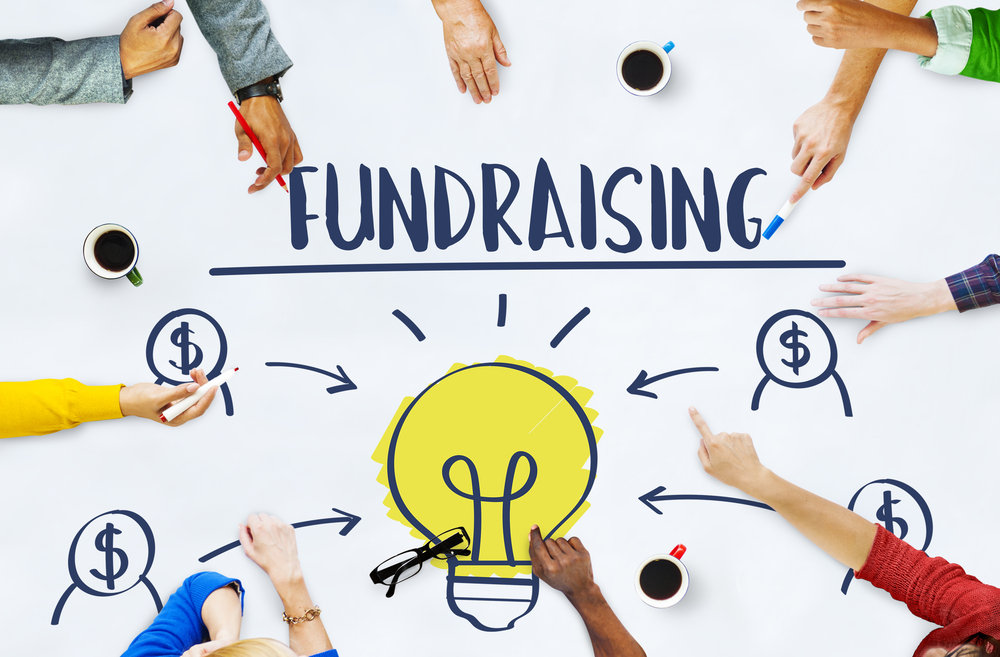 fundraising-ideas-for-school-digital-signage