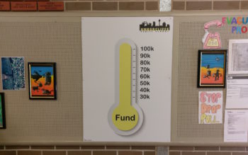 marketing school fundraisers